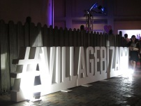 #villagebizarre